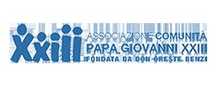 apg23_logoufficiale_h100